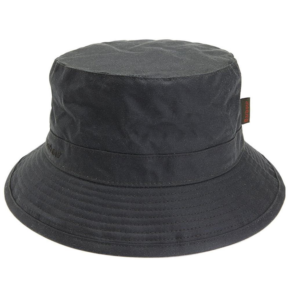 Wax Sports Hat sage