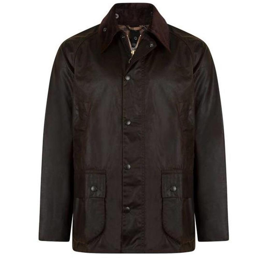 Waxjas Bedale Jacket Rustic